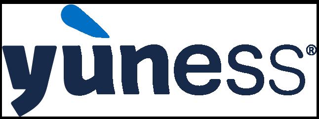 yuness_logo