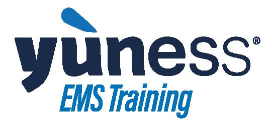 Ems Training Yùness